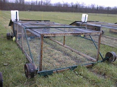 plan cage a lapin exterieur 1000 id 233 es sur le th 232 me poulets d 233 levage sur poules orpington et poulets de bantam