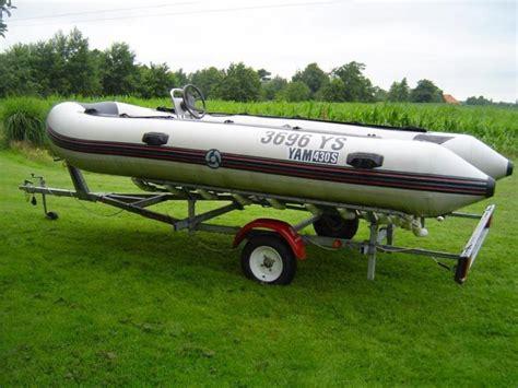 Rubberboot Kopen by Rubberboten Tweedehands En Nieuwe Artikelen Kopen En