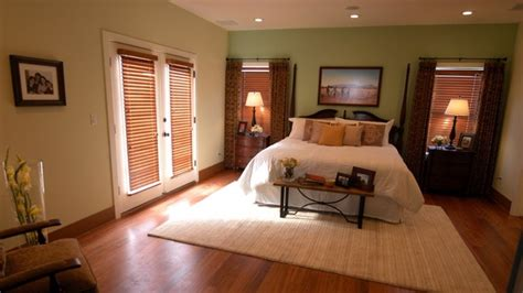 Extreme Makeover Home Edition Bedrooms  Extreme Makeover