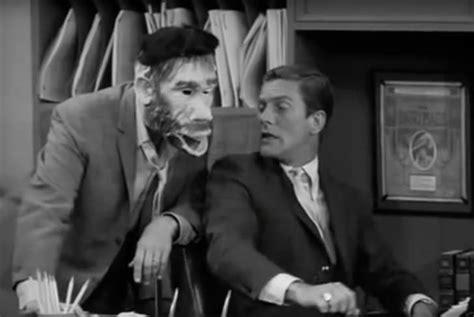 19 Delightful Dick Van Dyke Quotes   Mental Floss