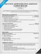 Assistant Resume Executive Administrative Assistant Sample Resume Sample Administrative Assistant Resume Examples Resume Sample For Administrative Assistant Resume Office Support Executive Assistant Resume Example Sample