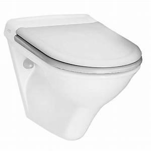Wc Sitz Absenkautomatik Ersatzteile : laufen vienna wc sitz mit deckel mit absenkautomatik und ~ Michelbontemps.com Haus und Dekorationen