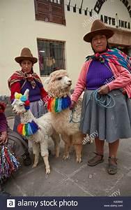 Schnur Am Webstuhl : peruvian hats stockfotos peruvian hats bilder alamy ~ Orissabook.com Haus und Dekorationen