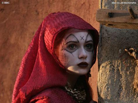 bbc doctor   fires  pompeii episode guide