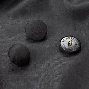 Video Bouton Noir : bouton recouvert gloss noir boutons noirs ~ Medecine-chirurgie-esthetiques.com Avis de Voitures