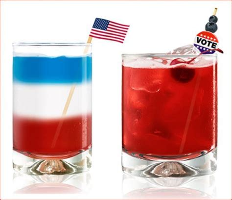 fourth of july drink recipes pin by meredith pryce on liquor but i don t even know her pintere