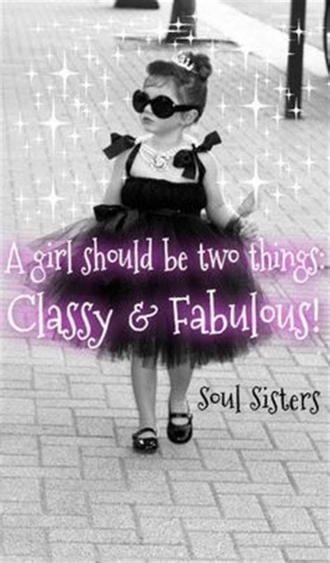 soul sister quotes quotesgram