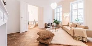 Home Staging Saarland : home staging wohn fee ~ Markanthonyermac.com Haus und Dekorationen