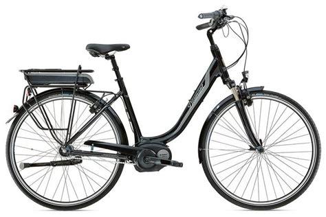 diamant e bike damen diamant e bike tiefeinsteiger mit bosch antrieb