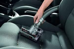 Kit Lavage Voiture : nettoyage interieur auto nettoyage voiture int rieur domicile centre lavage nettoyage de ~ Dode.kayakingforconservation.com Idées de Décoration
