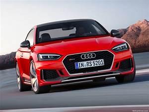 Audi A5 Rs : 2018 audi rs5 price release date specs engine interior ~ Medecine-chirurgie-esthetiques.com Avis de Voitures