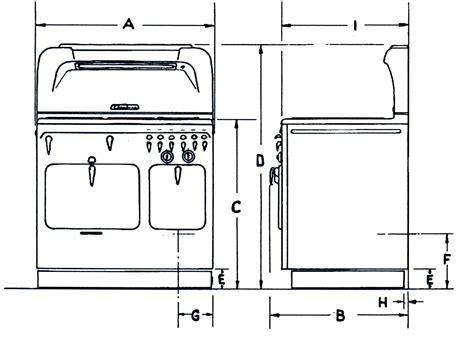 average size sliding glass door jacobhursh