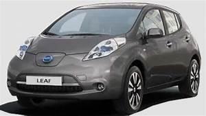 Nissan La Ravoire : nissan leaf 109hp tekna auto 30khw neuve electrique 5 portes la ravoire auvergne rh ne alpes ~ Medecine-chirurgie-esthetiques.com Avis de Voitures