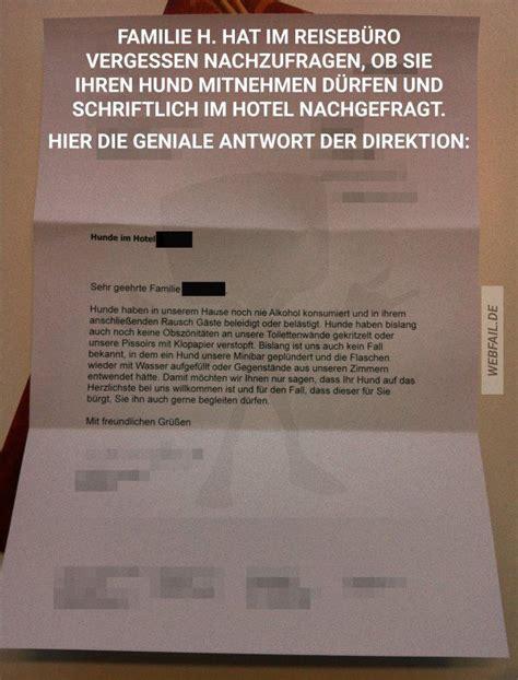 ein hotel mit herz f 252 r hunde auf den hund gekommen