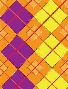 ART 3484C Principles of Graphic Art: Shape Pattern and ...