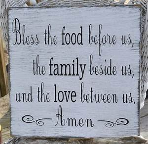 104 best primitive dining room images on pinterest With best brand of paint for kitchen cabinets with christian scripture wall art