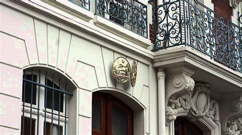 adresse chambre des notaires de chambre des notaires de les symboles du notariat