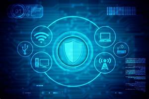 Os, Security, What, Does, Operating, System, Security, Os, U2026