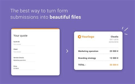form publisher google forms add