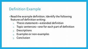 definition examples With what is the meaning of template