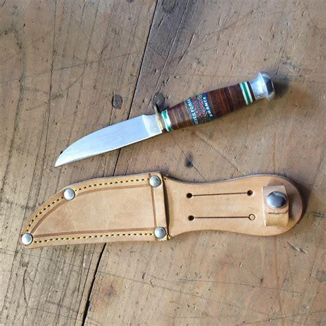 couteaux de cuisine professionnel thiers couteaux de poche petits grands couteaux pliants sabatier k