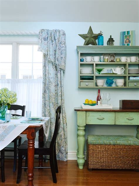 359 best images about dining room on pinterest beach