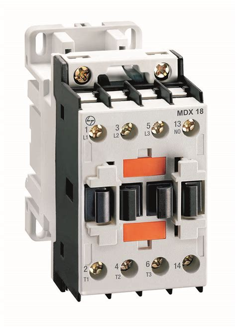 l t power contactor r k enterprise