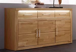 Sideboard Breite 170 Cm Online Kaufen OTTO