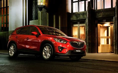 Mazda Cx 9 4k Wallpapers by Mazda Cx 5 Wallpaper Background Hd Wallpaper Background