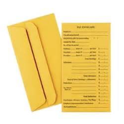 3 Ring Binder Template Envelopes Officeworks