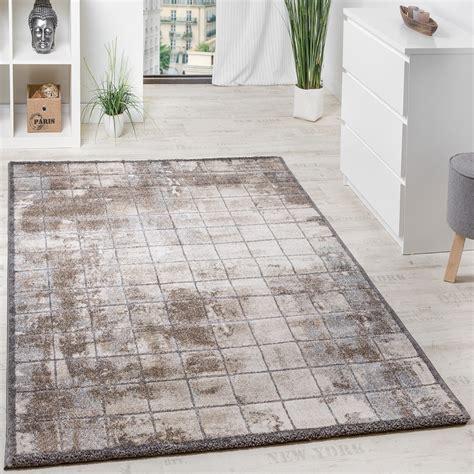 teppich beige teppich steinmauer optik hochtief effekt beige teppich de