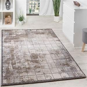 Teppich Stern Beige : teppich grau beige barbara becker teppich images teppich kurzflor 2900g m einfarbig violett ~ Whattoseeinmadrid.com Haus und Dekorationen