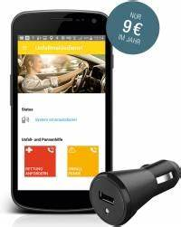 Autoversicherung Berechnen Huk : umd der unfallmeldedienst f r pkw huk coburg ~ Themetempest.com Abrechnung