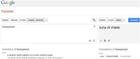 google   universal translator cnet