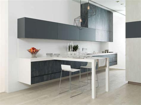 cuisine primalight cuisine meubles gris best meubles et dcor couleur gris