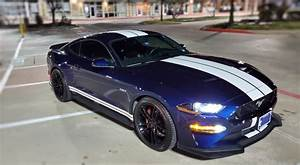 KONA BLUE S550 MUSTANG Thread | Page 12 | 2015+ S550 Mustang Forum (GT, EcoBoost, GT350, GT500 ...
