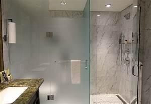 review shangri la toronto travelsort With shangri la bathroom