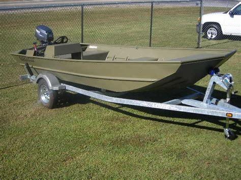 Lowe Boat Trailer by 2011 Lowe Jon Boat L 1652 Mt Title Jon Boat