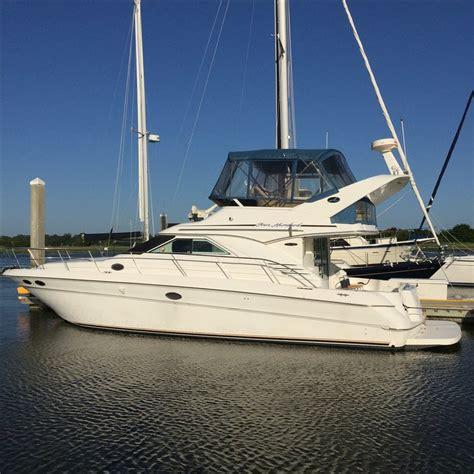 Sea Ray Boats Savannah Ga by Thunderbolt Boat Rental Sailo Thunderbolt Ga Sea Ray