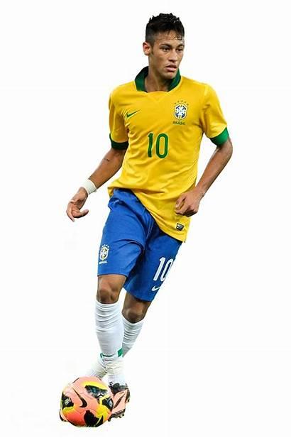 Neymar Jr Brazil Brasil Futebol Nike Backgrounds