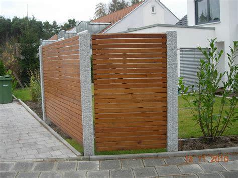 Fenster Sichtschutz Holz by Holz F 252 R Sichtschutz Sichtschutz Fenster