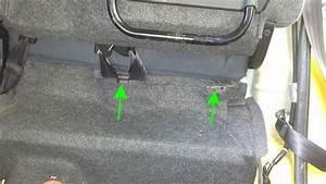 Isofix Base Ford Fiesta : can you retro fit isofix to the jazz ~ Jslefanu.com Haus und Dekorationen