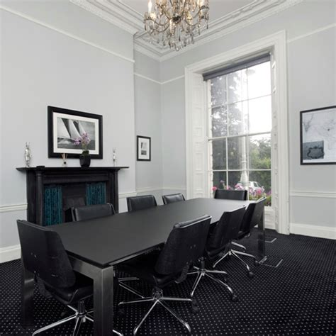 Its unique and compact layout means you can easily move around by foot, taking. 34 Fitzwilliam Square, Dublin 2 | The Office Providers