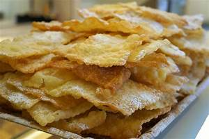Dolci tipici di Verona Pasticceria Verona Il Croissant