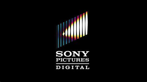 Sony Pictures Digital  Logopedia  Fandom Powered By Wikia