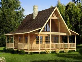 building plans for small cabins small log cabin home house plans small cabins and cottages cabins plans free mexzhouse