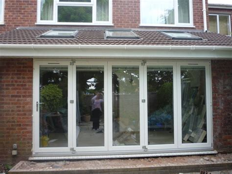 Small Kitchen Extension Ideas Before And After  Google
