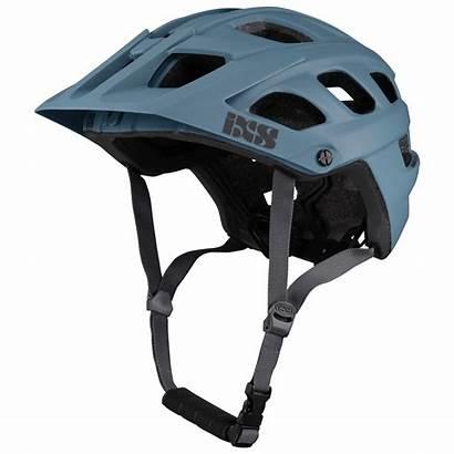Ixs Evo Trail Ocean Helm Zahlung Bestellung