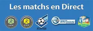 Mach En Direct : matchs en direct scores de football en direct footamateur ~ Medecine-chirurgie-esthetiques.com Avis de Voitures