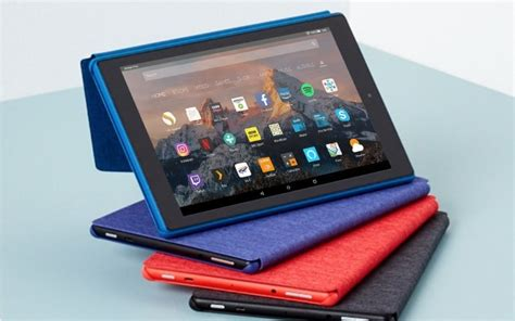 tablets  buy